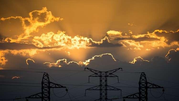 مصر تسعى للارتباط كهربائيا بإفريقيا