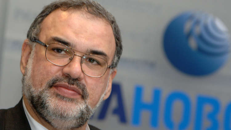 دبلوماسي إيراني: الروس يعرفون أنهم لن ينجحوا في سوريا دون إيران