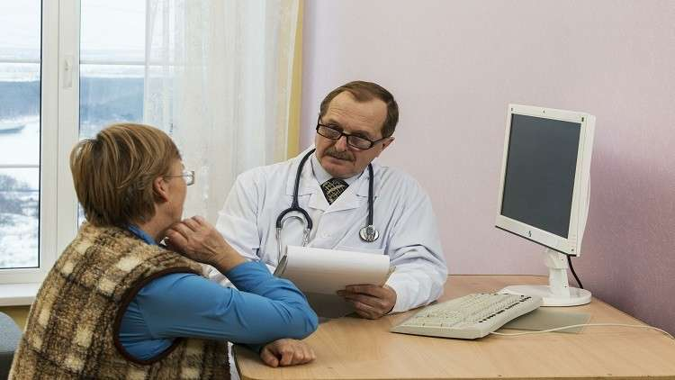 دراسة صادمة: السرطان يهدد معظم الناس والغالبية تجهل ذلك!