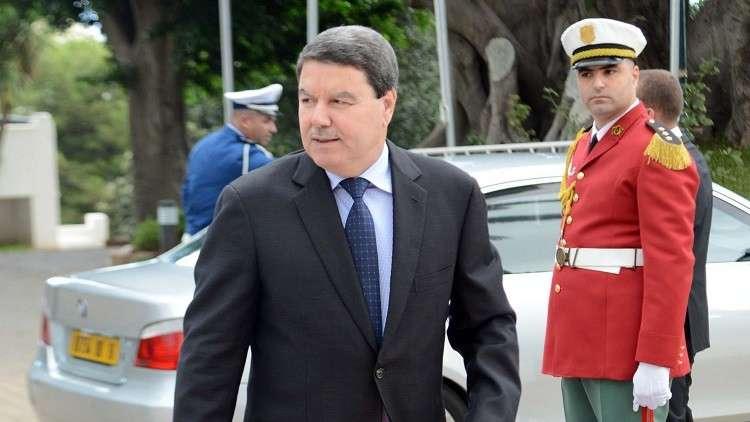 الداخلية الجزائرية تنفي إجراء التحقيق مع المدير السابق للأمن الوطني