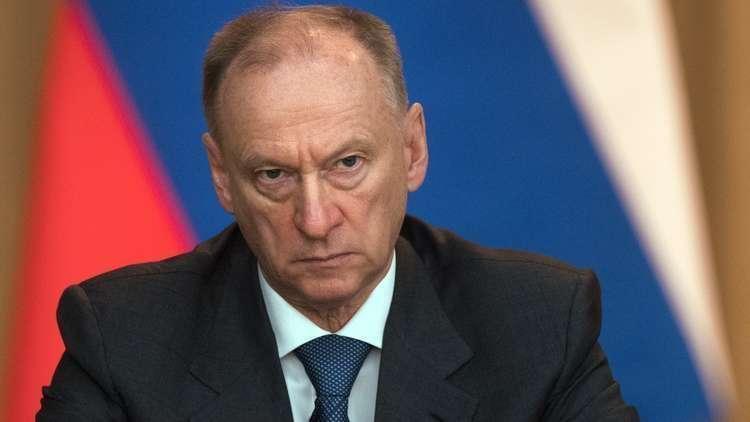 موسكو تحذر من خطر نقل واشنطن الجماعات الإرهابية من سوريا والعراق لأفغانستان