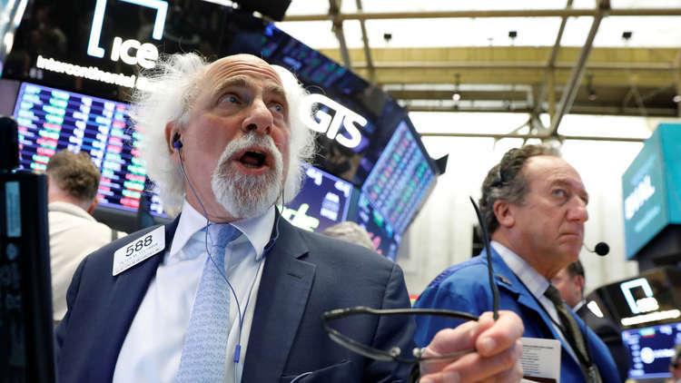 كيف ردت الأسواق على قرار الفيدرالي الأمريكي رفع أسعار الفائدة؟