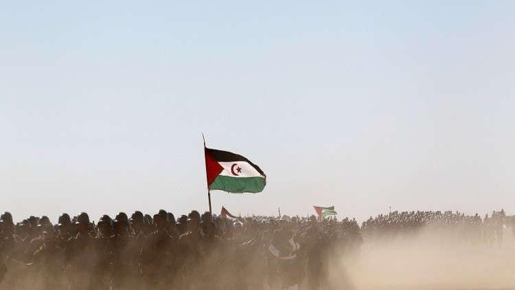 البوليساريو ترحب بدعوة الأمم المتحدة للحوار بشأن الصحراء الغربية