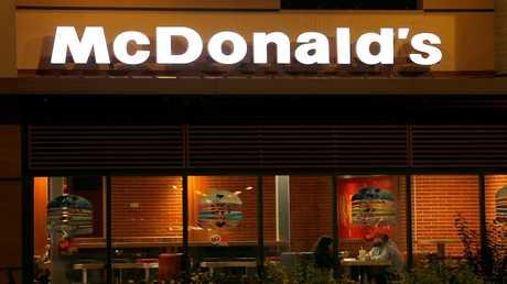 إغلاق عدة مطاعم