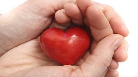 طريقة بسيطة للوقاية من النوبات القلبية والجلطات