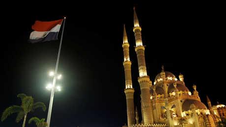 مصر تستعيد مكانتها الرائدة بين الوجهات السياحية العالمية