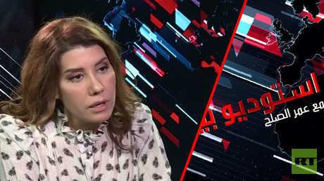 الزواج المدني.. عاصفة تلوح في أفق لبنان