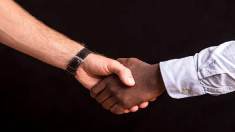 هل يقضي الاحتباس الحراري على العنصرية؟