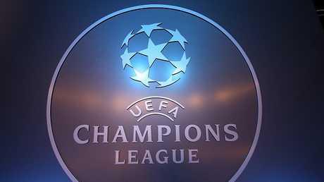 دوري أبطال أوروبا.. مواعيد جديدة تمنح المشجعين فرصة متابعة جل المباريات