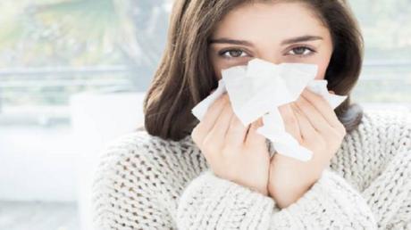تطوير لقاح إنفلونزا يمكن تطبيقه ذاتيا!