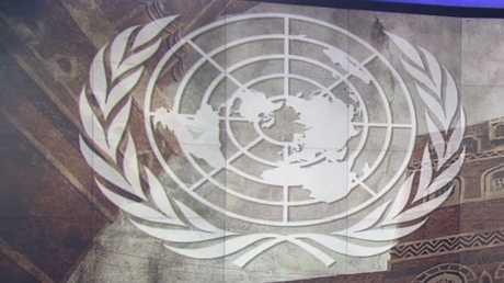 حراك دبلوماسي في صنعاء