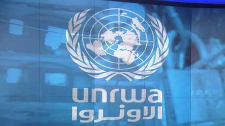 احتجاجات على تقليصات الأونروا في غزة