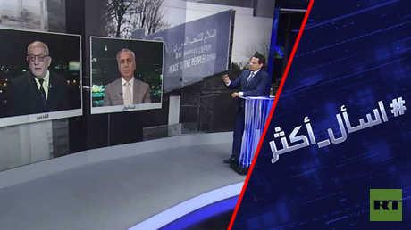 تركيا: استفزاز إسرائيلي ضد اتفاق إدلب