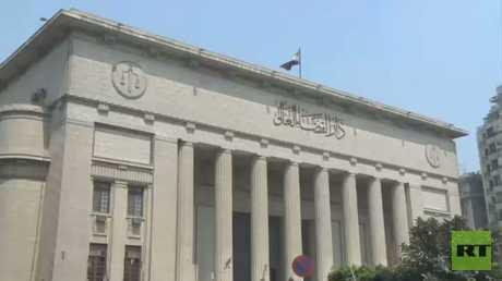 القاهرة ترفض بيان مفوضة حقوق الإنسان