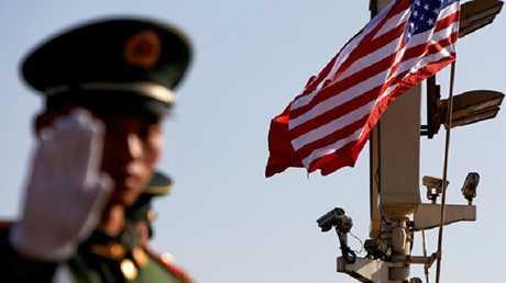 صبر الصين نفد.. بكين تقلص استثماراتها في سندات واشنطن