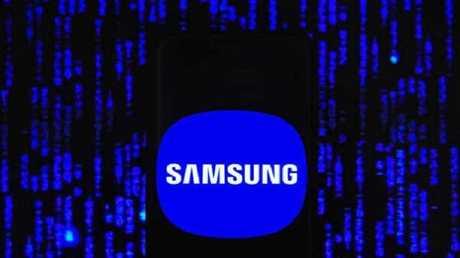 تسريبات جديدة تكشف تفاصيل هاتف
