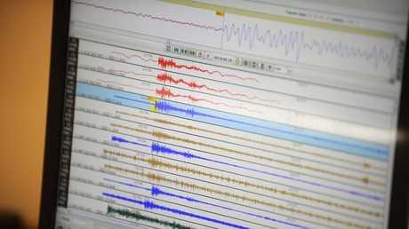 اكتشاف قرب أخطر تصدعات كاليفورنيا قد يفسر الزلازل الغامضة