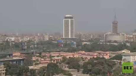 مصر تطالب الأطراف الليبية بالعودة للحوار