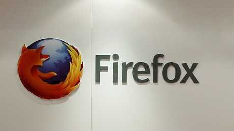 ثغرة في فايرفوكس تؤدي إلى إغلاق المتصفح والجهاز المستخدم