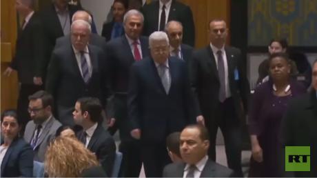 فتح تحذر حماس من المماطلة في المصالحة