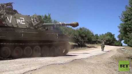 نتنياهو: تسليم S-300 خطر على المنطقة