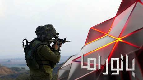 هل إسرائيل مهيأة لمواجهة عسكرية مع روسيا؟