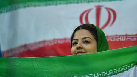 الهند تتجه نحو إيقاف مشترياتها من النفط الإيراني