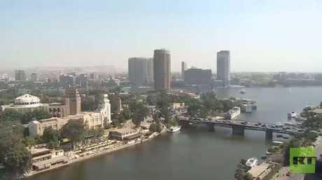 تحديات أمنية ورهانات اقتصادية في مصر