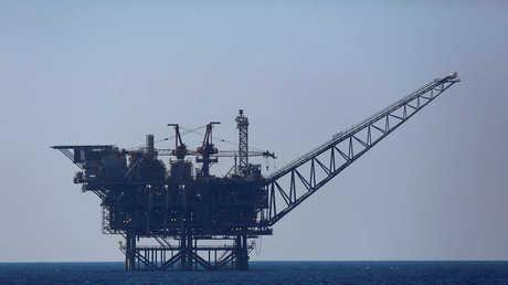 إسرائيل تشتري حصة في شركة استراتيجية مصرية