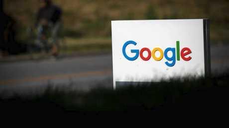 غوغل تحتفل بعيد ميلادها الـ20 بطريقة مميزة