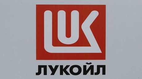 """""""فوربس"""" تعلن ترتيب الشركات الروسية من حيث الإيرادات"""
