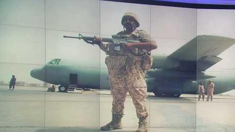 تحديات عسكرية و سياسية تواجه أبوظبي