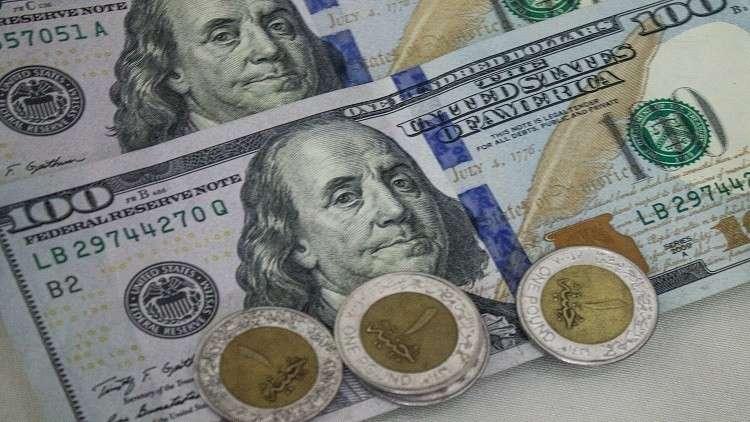مصر تبيع سندات خزانة حكومية للمرة الأولى في 4 أسابيع