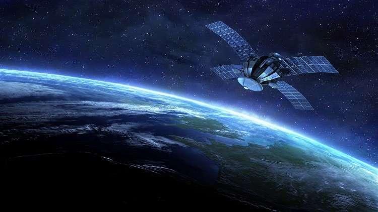 الصين .. قمر تجسس اصطناعي يكشف الغواصات في المحيطات!