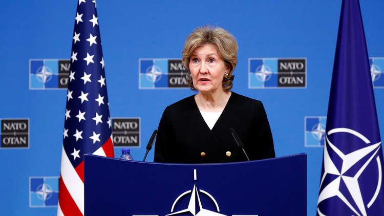 الولايات المتحدة تهدد بضرب روسيا في حال لم تتخل عن تطوير الصواريخ المجنحة المحظورة