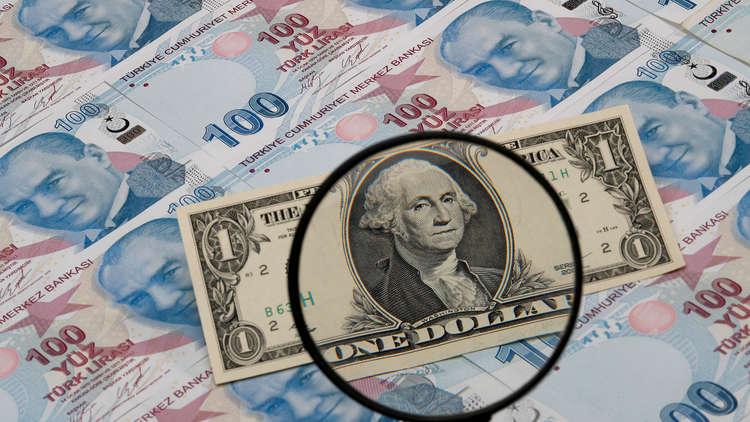 التضخم في تركيا عند أعلى مستوياته في 15 عاما