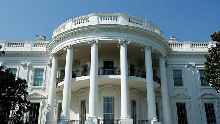 تحديد هوية مرسل مادة سامة إلى البيت الأبيض والبنتاغون