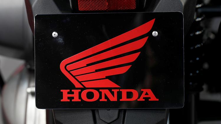 هوندا تدخل عالم السيارات ذاتية القيادة بالتعاون مع جنرال موتورز