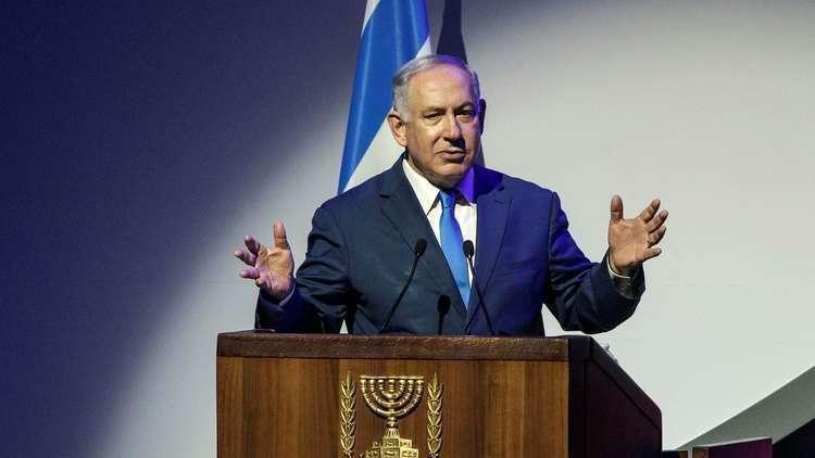 اتفاق مصري أردني قد يقضي على حلم إسرائيل
