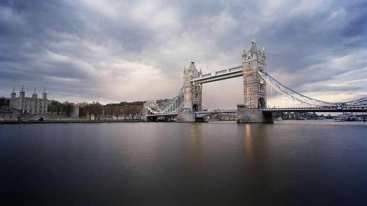 تقرير: لندن ومدن عالمية مهددة بالغرق!