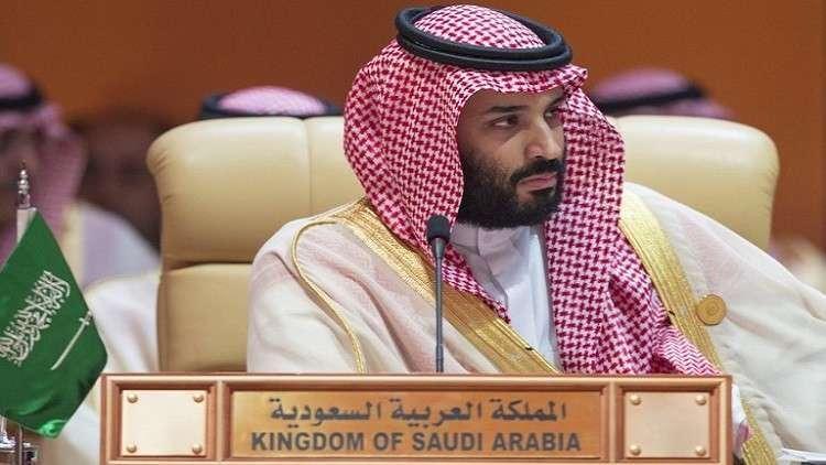 محمد بن سلمان يعد مواطنيه بصفقة كبرى مذهلة بعيدة عن النفط Rt Arabic
