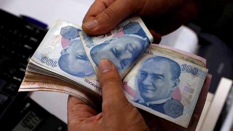 تركيا تستعد للإعلان عن خطة اقتصادية لمكافحة التضخم