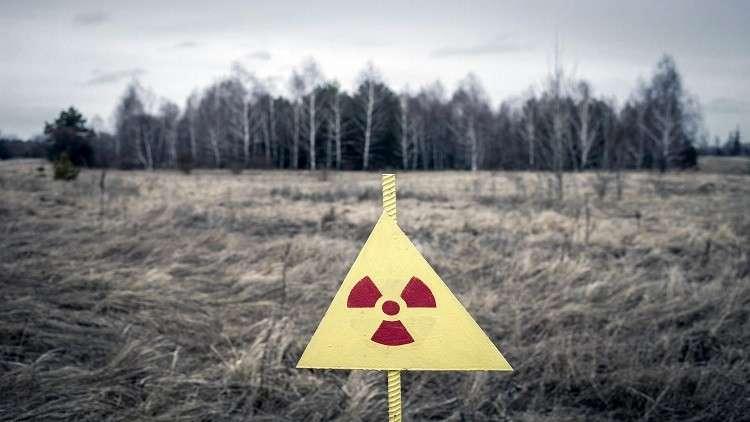 بكتيريا تتمكن من تحييد خطر النفايات المشعة
