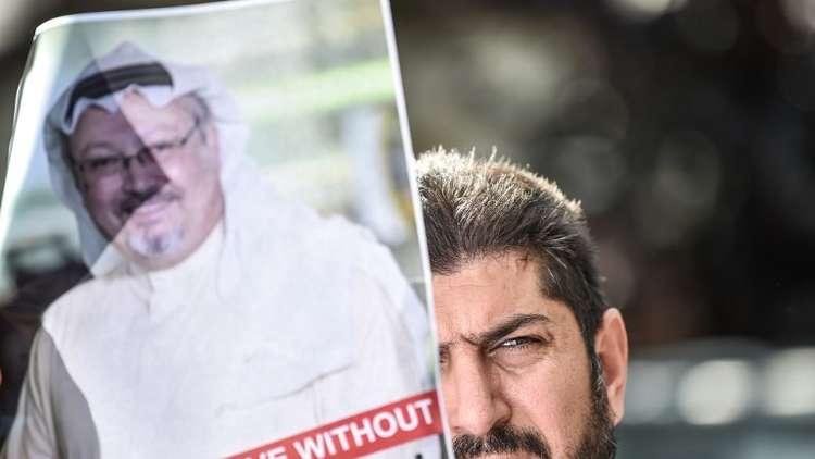 خاشقجي عن الأزمة السورية والوجود الإيراني وموقف بلاده في آخر حوار تلفزيوني!