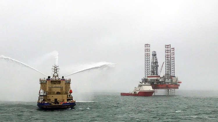 ولي العهد السعودي تعجّل في طرد روسيا من سوق النفط