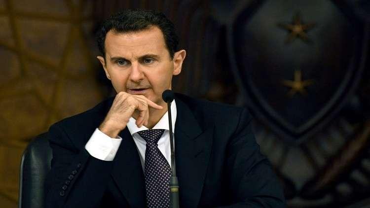 وزارة الدفاع الروسية: السلطات السورية عفت عن 53 ألف متخلف عن الخدمة العسكرية
