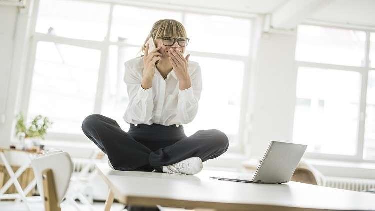 10 عادات شائعة يمكنها تدمير صحتك!