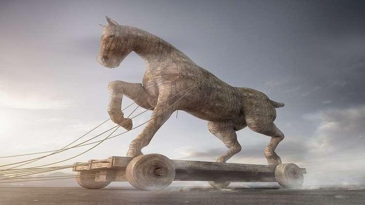 كيف تنبأت أساطير الإغريق بالروبوتات القاتلة والسيارات ذاتية القيادة؟