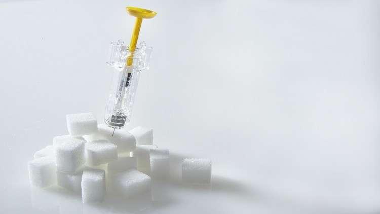 كيف يمكن التخلص من النوع الثاني من السكري من دون دواء؟