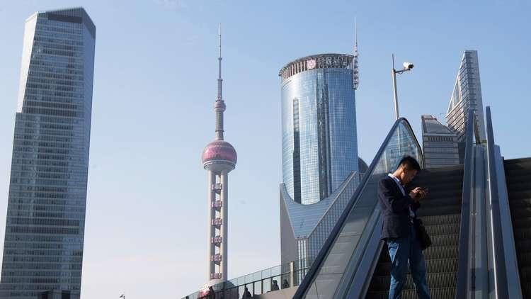 المليارديرات يختفون في الصين